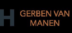 Skûtsje Gerben van Manen